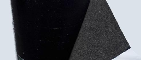 PRIMA Plast PV 5 hegeszthető szigetelő lemez